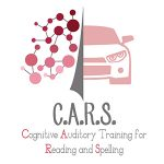 The C.A.R.S. Method
